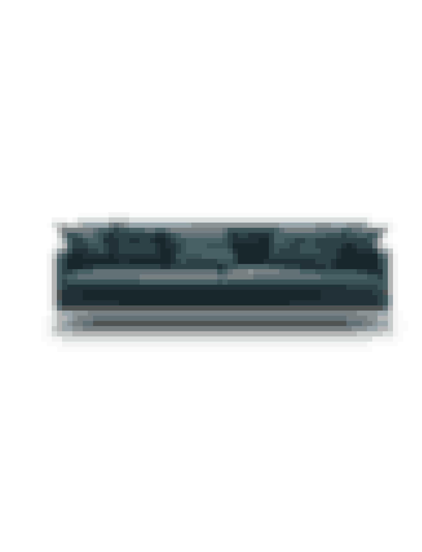 'Ash'-sofa, Eilersen, 44.595 kr.Køb online her.