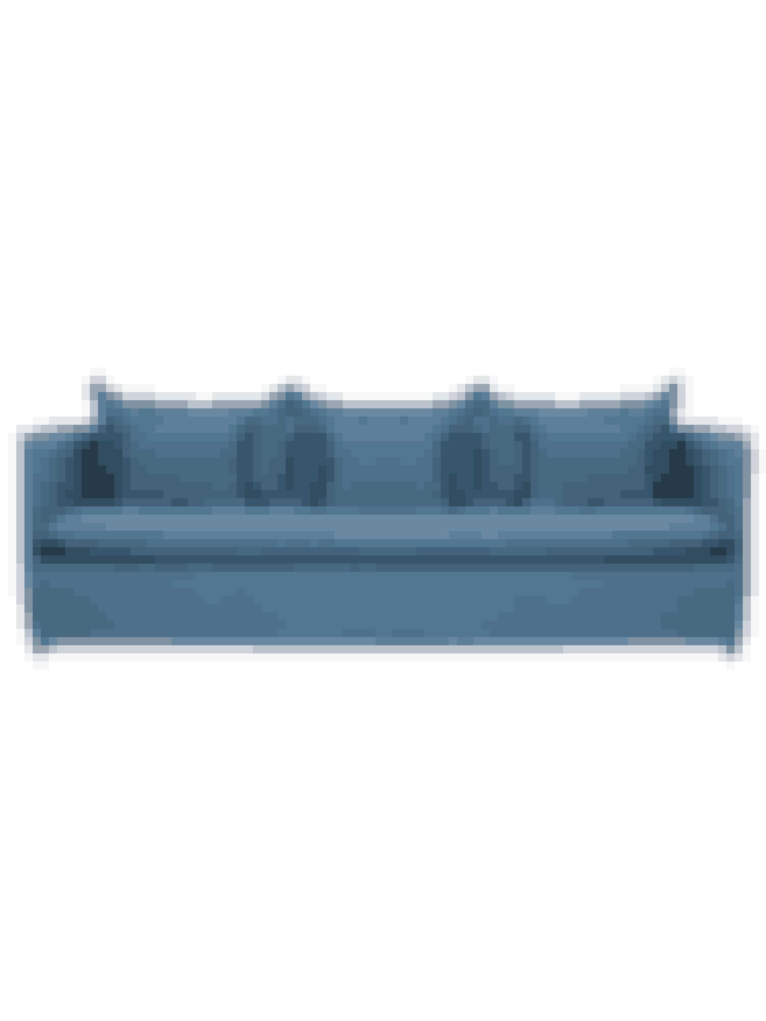 'Holi'-sofa, Caravane, 27.200 kr.