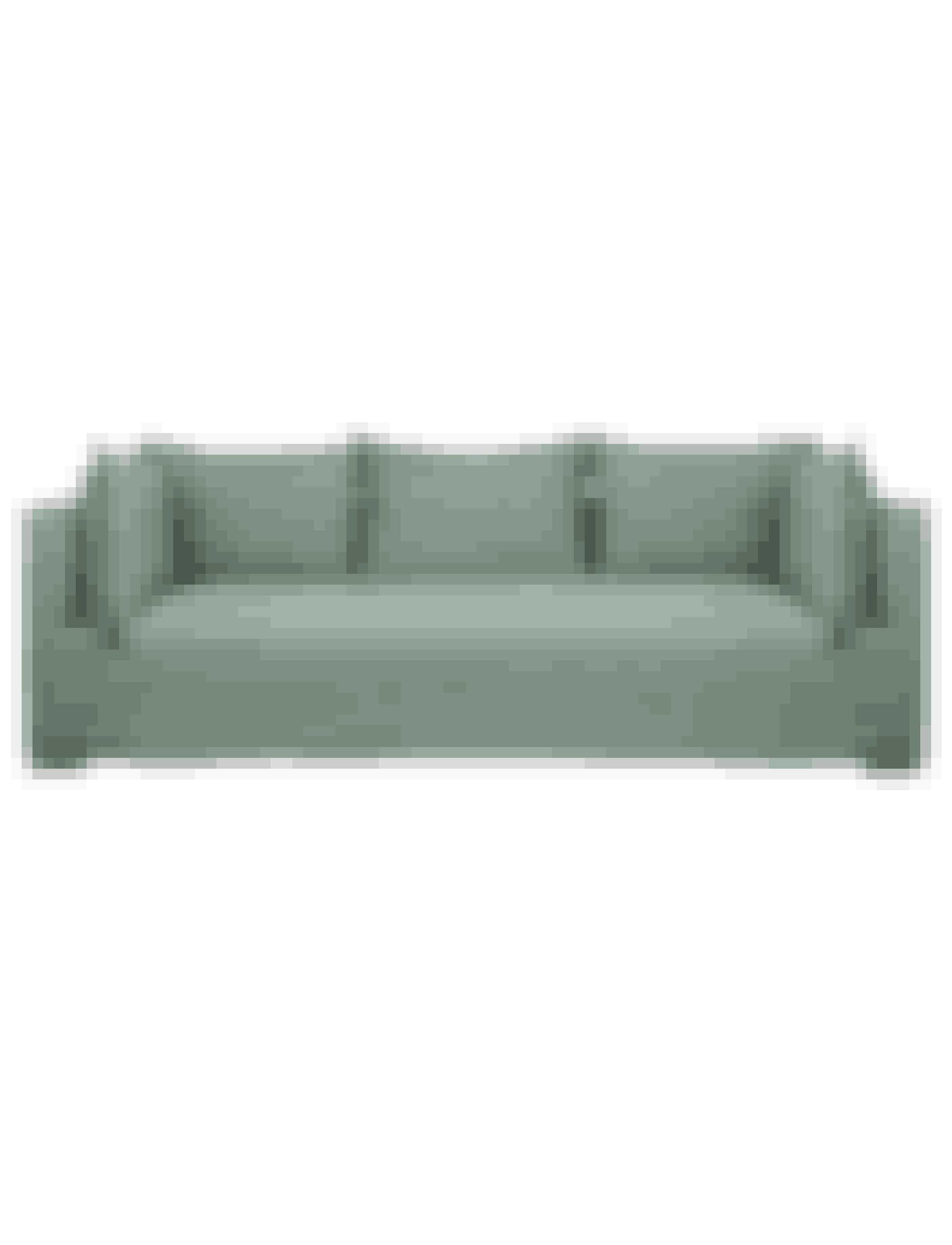 Sofa, Caravane, 23.880 kr.
