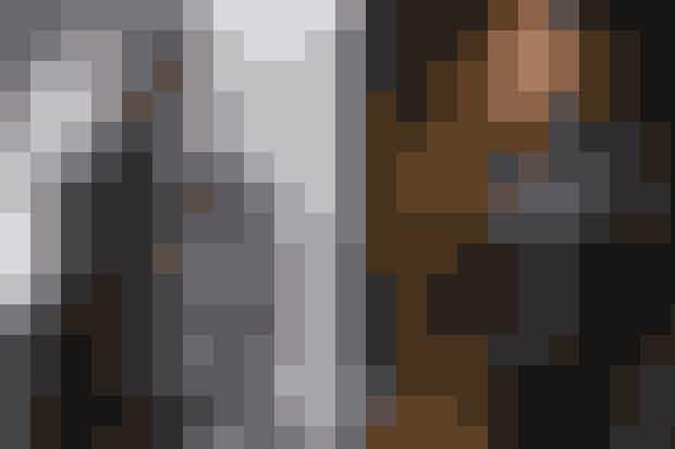 Sophie TurnerDu kender hende som: Sansa StarkMen du vil også genkende hende som: Jean Grey i X-Men: Apocalypse