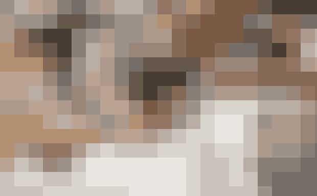 Madfestival indtager OdenseOdense by bliver i september forvandlet til et mekka for madelskere med Spis!, der er en ny, odeseansk festival som ambitiøst sætter kvalitet og smag på menuen. Oplev blandt andet kokkeworkshops, foredrag, koncerter, fællesspisninger og meget mere. Festivalen løber over en hel uge, så der er masser af tid til at udforske alt det spændende, som festivalen byder på.HVOR: Odense by, festivalen foregår i hele byenHVORNÅR: fra mandag d. 11 september til søndag d. 17 september