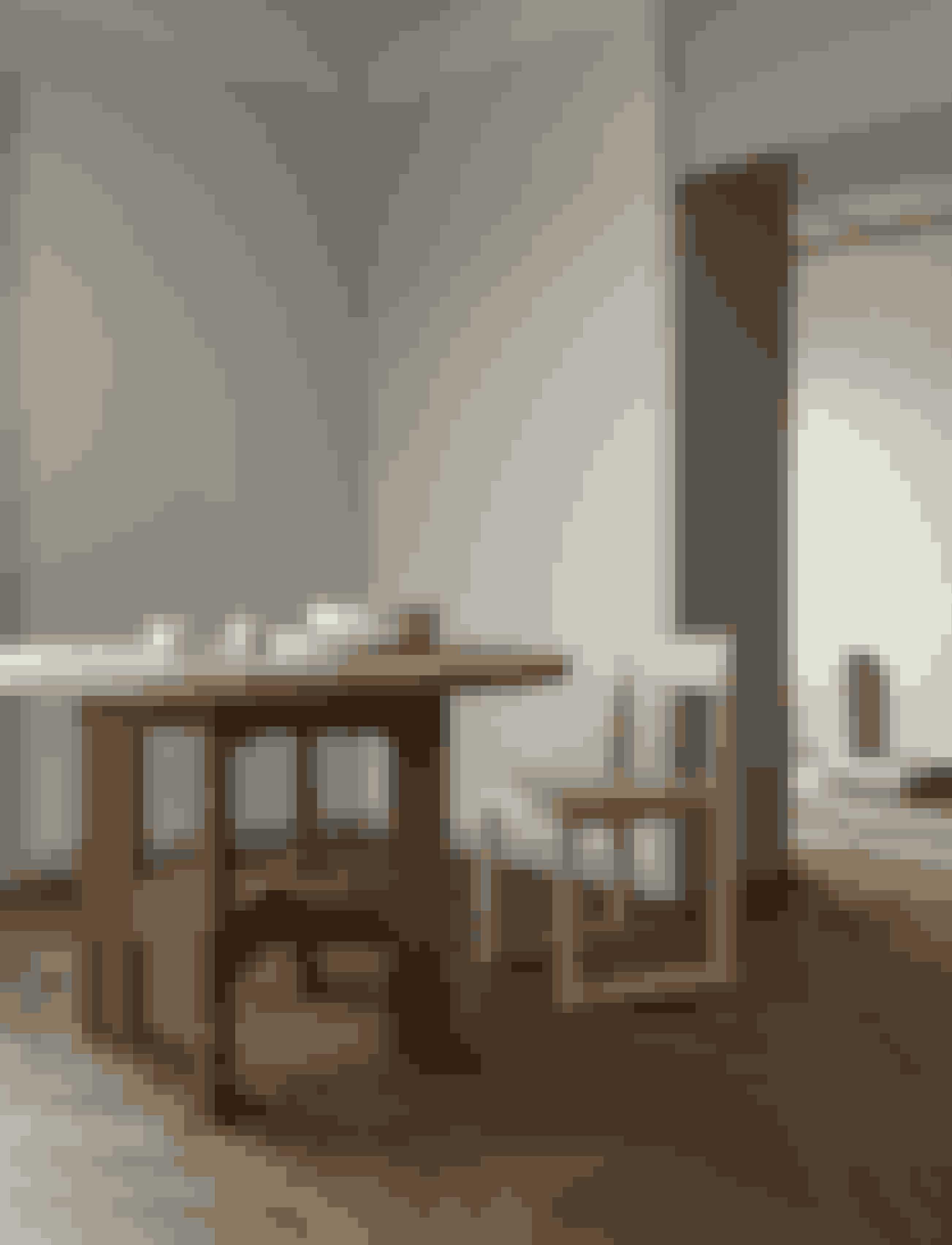 'Chair 01'-spisebordsstol, Frama, 4.000 kr.Køb online her.