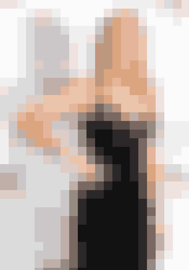 Nr. 4:Ellie Goulding