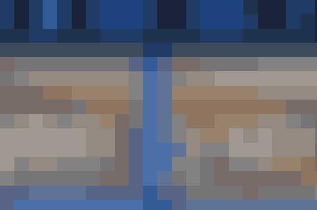 Stella McCartney ophørsudsalg.Hvor:Ny Østergade 7,1101 København K.Hvornår:mandag den 17. september 2018til onsdag den 17. oktober 2018, inden for butikkens normale åbningstider, som du kan se HER.
