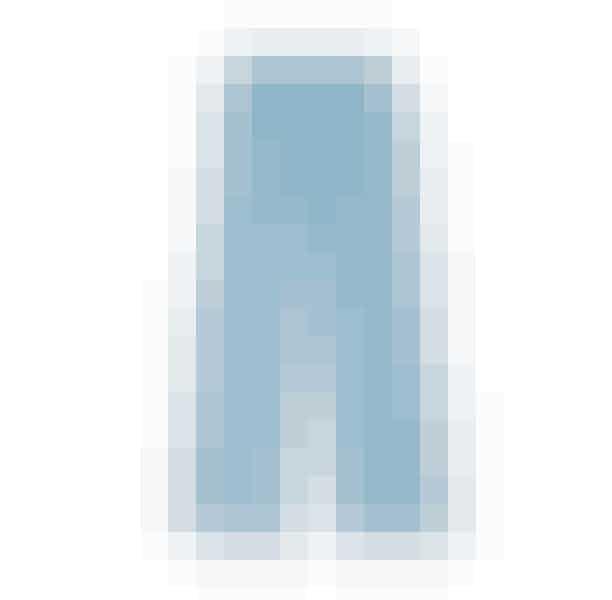Jeans, Stella Nova, 1.700 kr.Køb HER