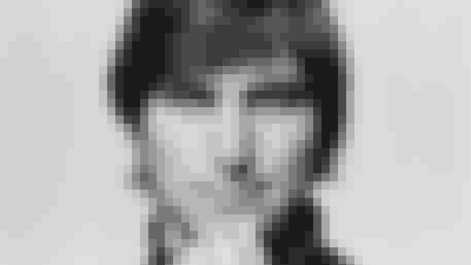 Steve Jobs: The Man in the Machine- Den mørke side af geniet fra Silicon Valley i et skarpt og velresearchet portræt fra Oscarvinderen Alex Gibney. d. 6/11 kl. 16.40, d. 15/11 kl. 14.20. Se hvor HER