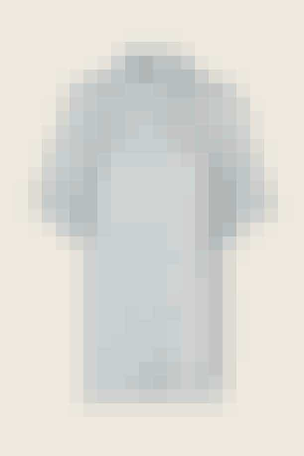 Skjorte, Stine Goya, 1.600 kronerKøb HER