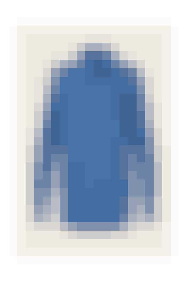 Skjorte, Stine Goya, 1.800 kronerKøb HER