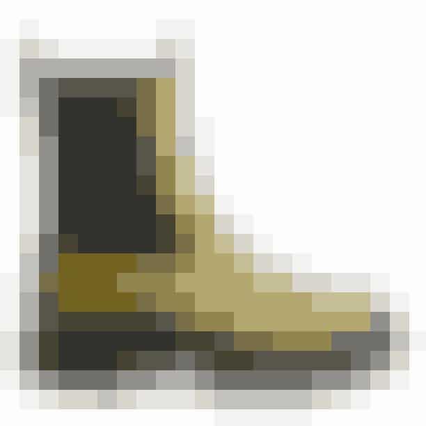 Støvler, Arket, 1.400 kr. Køb her