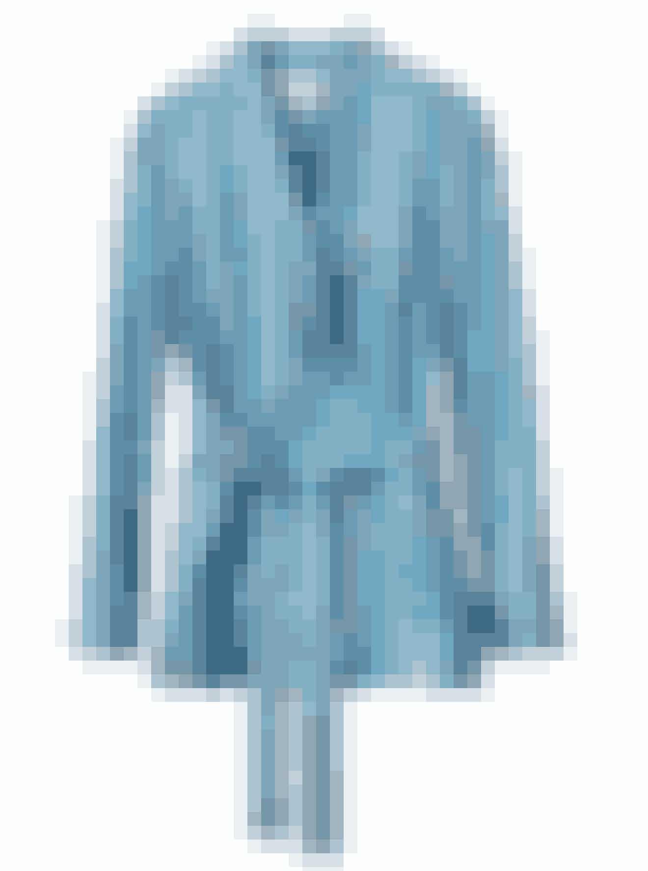 Blazer: 599,-