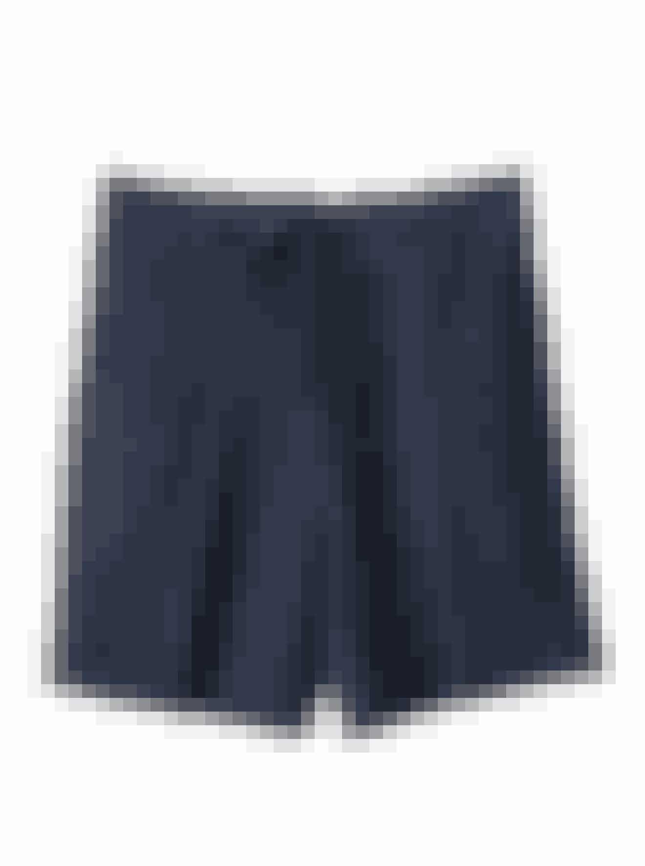 Shorts: 399,-