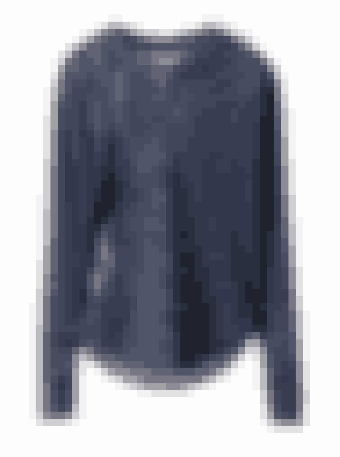Sweatshirt: 179,-