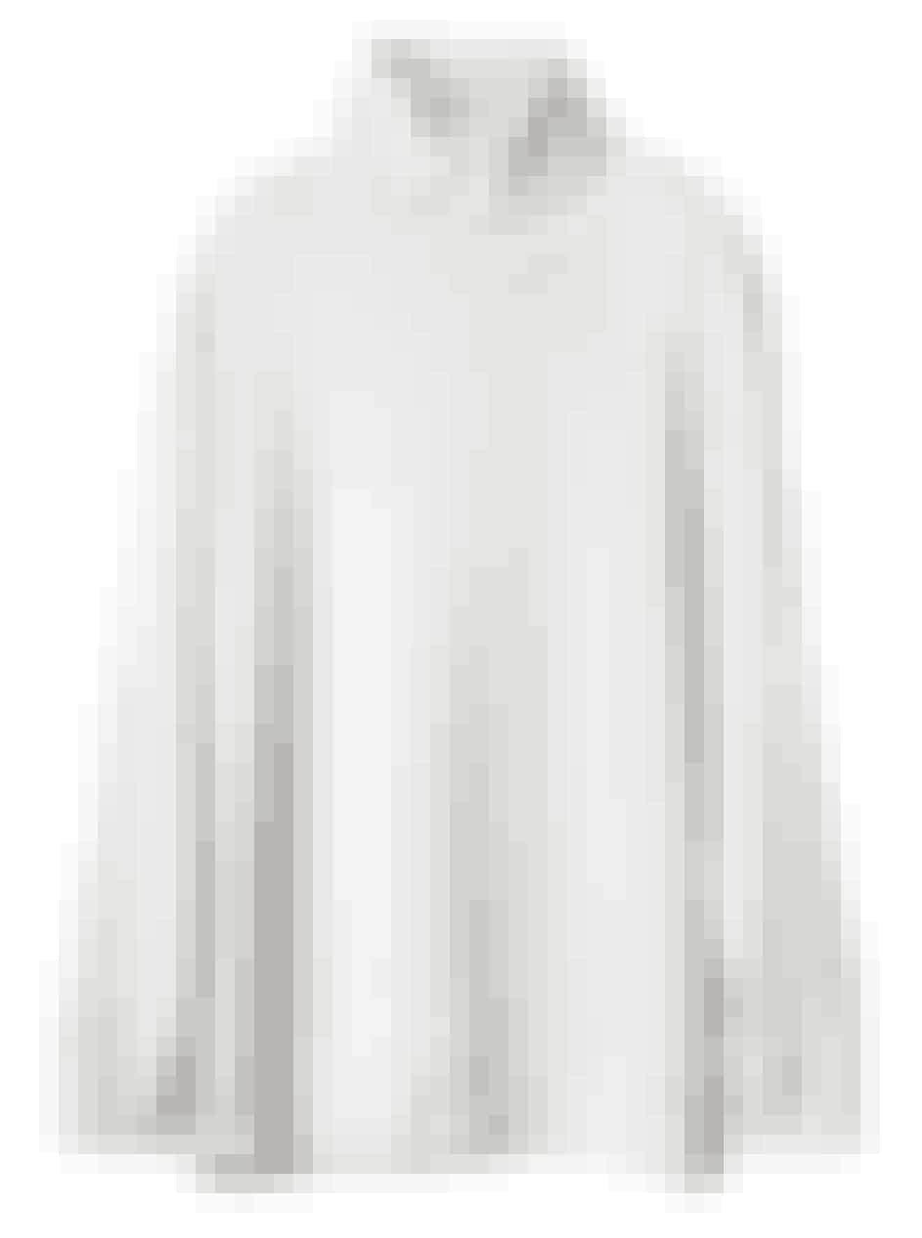 Sweatshirt: 349,-