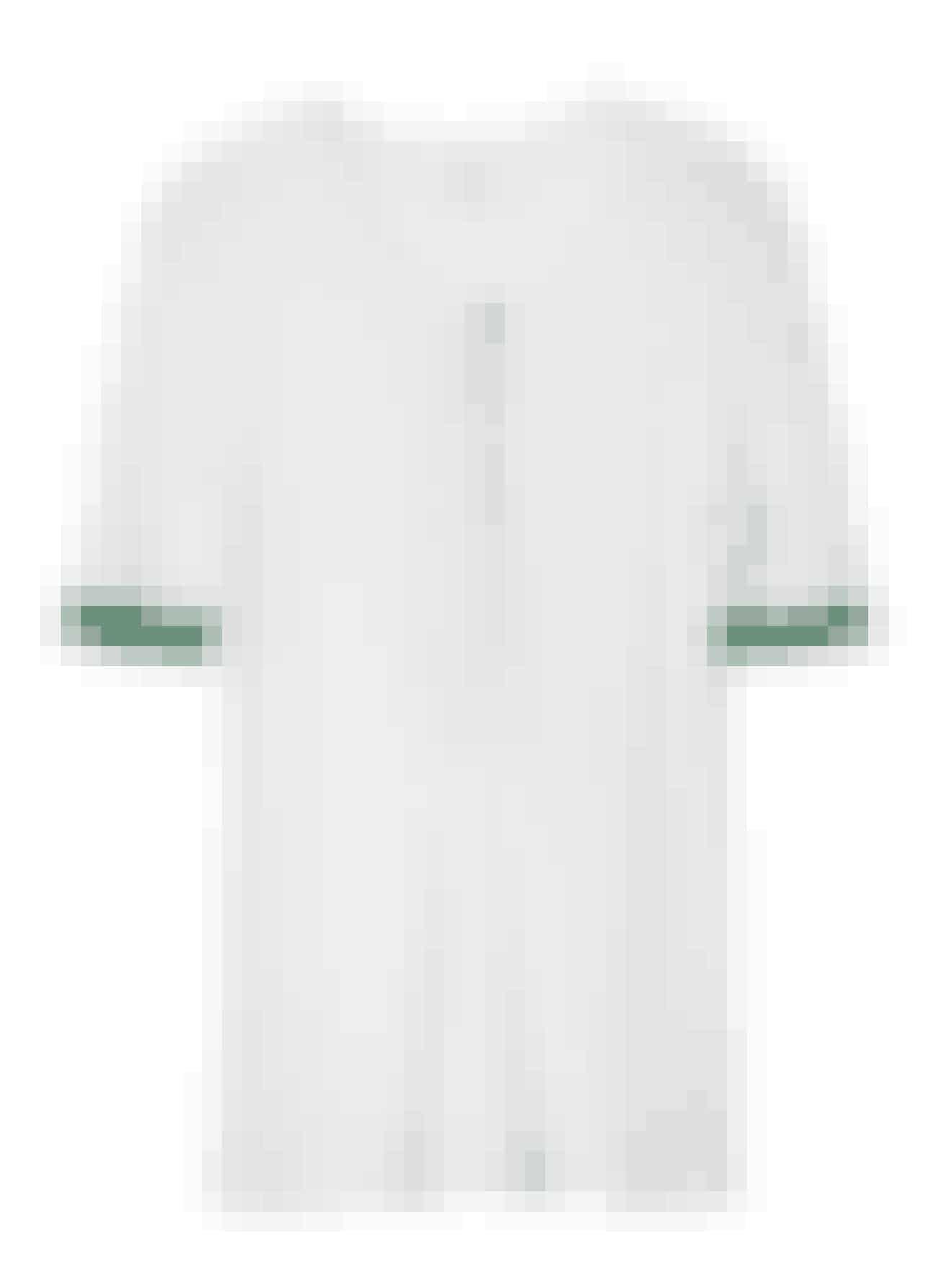 T-shirt: 179,-