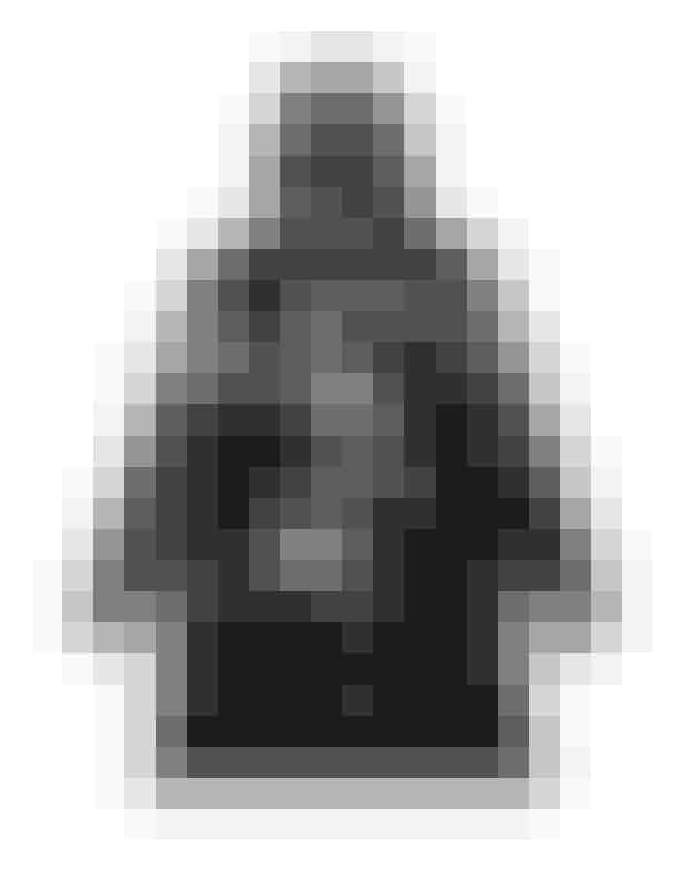 Regnfrakke, Stutterheim Raincoats, 2.050 kroner