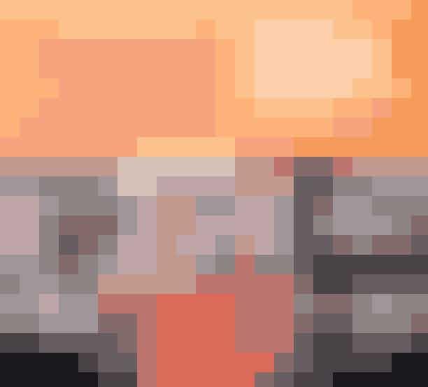 Kom til 'Summer Launch' på Københavns boutique HotellerSommeren er på vej, og det fejres fredag den 4. maj fra kl. 16.00 af en gruppe af Københavns cool hoteller. Både Hotel SP34 i pisserenden, The Rooftop på Hotel Danmark, Hotel Astoria på hovedbanegården og Avenue Hotel inviterer hele byen til 'Summer Launch'. Der bliver sørget for festlige sommer vibes og drinks i baren – og i dagens anledning er der 3 for 2's pris på udvalgte drinks. På alle hotellerne vil DJ's sørge for lækker musik.De forskellige events er gratis, og alle er velkommen til at deltage.