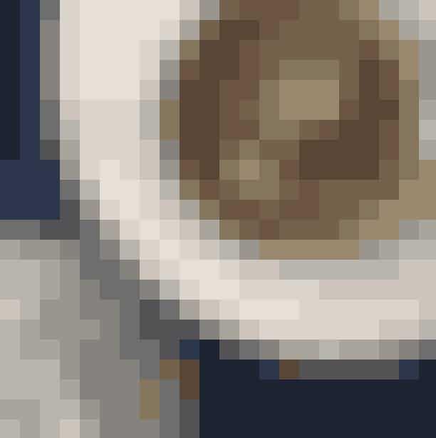 Vædder (21. marts – 20. april)Perfekt morgenmad: AvokadomadderFordi:du er altid den første til at prøve noget nyt, så da dine venner stadig ikke kunne få armene ned over acai-bowls, var du allerede videre til avokadomadden -gerne af den sirligt pyntede slags. Du behøver dog ikke lede efter et alternativ til avokadomadden (på sundt, kerneright rugbrød), da væddere er kendte for deres drive og energi og derfor har du brug for en mættende og nærende morgenmad, der ikke tynger dig.Psst…! Find de fineste avokadomadder på Kurhotel Skodsborg nord for København eller hos The Union Annex i Grønnegade i København K.