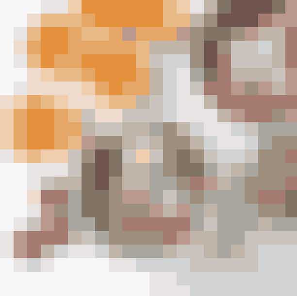Jomfru (24. august – 23. september)Perfekt morgenmad: SmoothiebowlFordi: Jomfruer er kendte for at have de mest sundhedsopmærksomme sind, så derfor er du meget bevidst om, hvad du nærer din krop med. Derfor er du frontløber for at starte dagen sundt ud og give kroppen alle de vitaminer, den har brug for. Du er desuden en perfektionist af rang, så din iver for at arrangere sirligt udskårne frugter på toppen af din smoothie med matematisk præcision (og til at få dine Instagram-fans til at blive grønne af misundelse over dit overskud) kender ikke sin lige!Psst! Få sundhedsredaktørens opskrift på en vitaminrig grøn morgensmoothie her!
