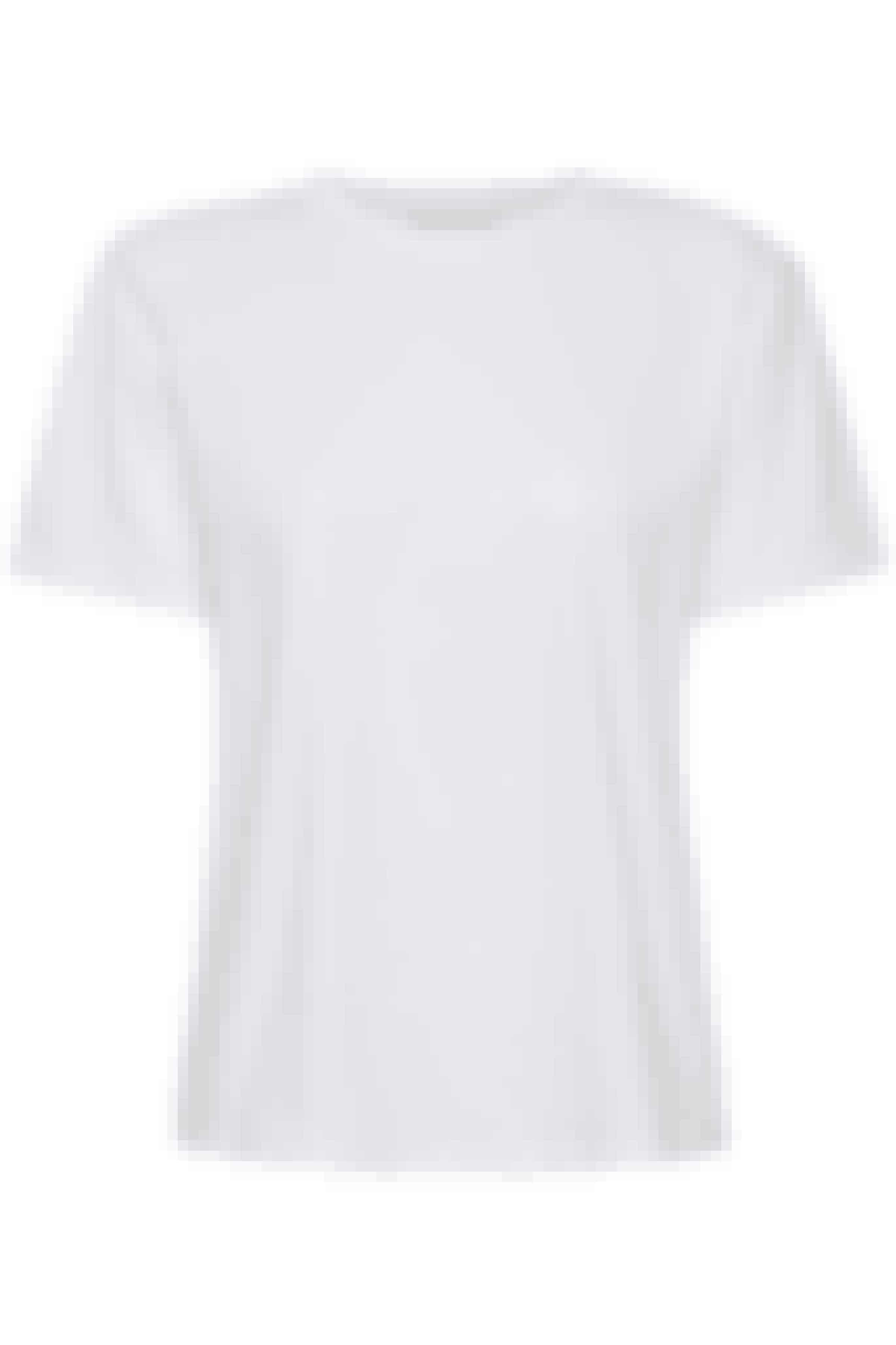 T-shirt, Gestuz, 400 kr.Køb HER.