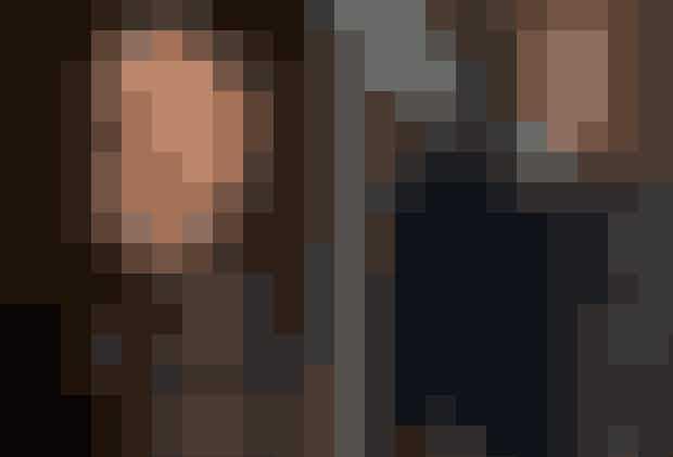 Charles DanceDu kender ham som: Tywin LannisterMen du vil også genkende ham som: Kommandør Deniston i The Imitation Game