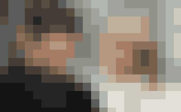 5. Snak bare løs!At holde samtalen i gang er et absolut must. At snakke for lidt, frem for at snakke for meget, kan være en af grundene til at en date nummer to aldrig finder sted. Hele 78% af mændene og 71% af kvinderne er af den overbevisning, at få lidt snak er et no-go. Så snak, snak og atter snak - så skal date nummer 2 nok være indenfor rækkevidde.Kilde: PartnerMedNiveau