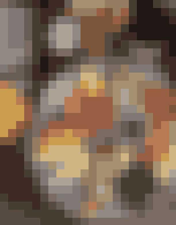 The Union KitchenHvis du endnu ikke har slået vejen forbi The Union Kitchen i Store Strandstræde i København, så skylder du dig selv et besøg. For hvis du er på jagt efter et lækkert morgenmåltid, så har The Union Kitchen en både æstetisk og lækker brunch platte til 169 kroner, der kan få enhvers mund til at løbe i vand. Konceptet hos The Union Kitchen er enkelt, og der er noget for alle på menuen – også din kæreste!Hvor: Store Strandstræde 21, 1255 Kbh K.