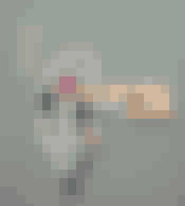 Resonans, Pop-Up ContemporaryTil efteråret dukker den mobile udstillingsplatform Pop-Up Contemporary igen midlertidigt op, denne gang i indre by med gruppeudstillingen Resonans, hvor otte danske kunstnere slår nye toner an i velkendte genstande i en undersøgelse af erindring, tid og erkendelse.Udstillingen er åben i perioden: 08.09.-06.10.18