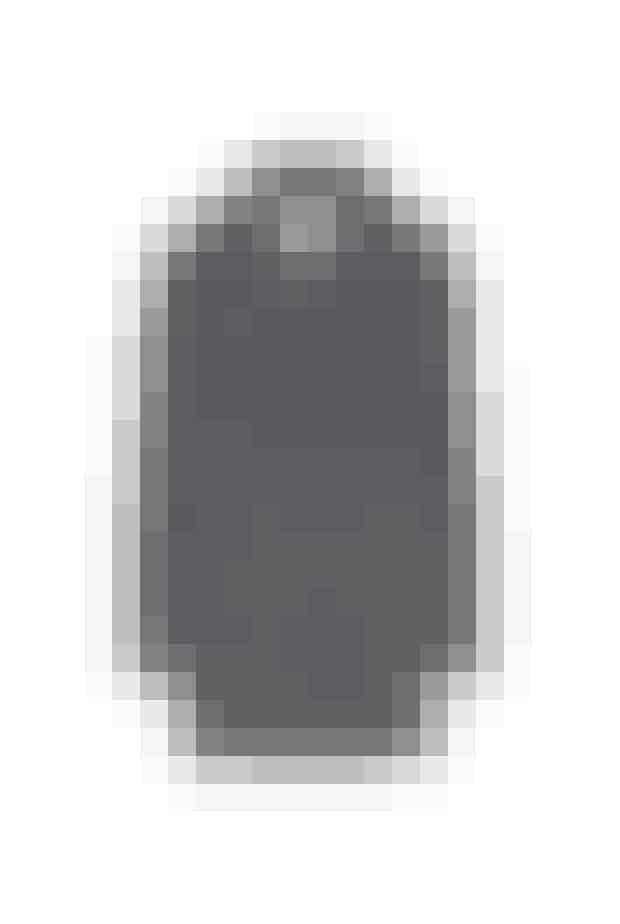 Frakke, Tibi hos Mytheresa, 5.340 kronerKøb HER