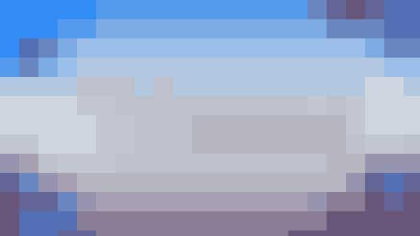 Tinderbox 2019Hvor:Falen, 5200 OdenseHvornår:27. juni til den 29. juni