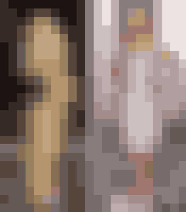 KlokkeblomstHusker du Peter Pans tryllestøv-fe Klokkeblomst? Hun får sin helt egen film med skuespillerinde Reese Witherspoon i rollen som den stædige fe.