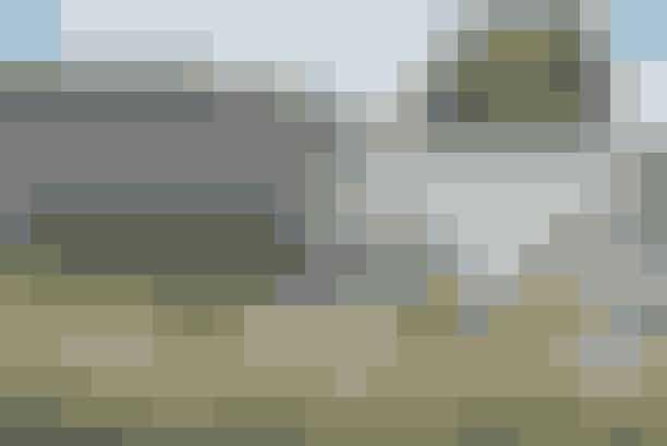 Copenhagen Bubbles Festival.Den gamle have, Tivoli, står dørene op for boblefestival. 29 stande byder på bobler fra blandt andet Frankring, Spanien, Tyskland, Østrig, Ungarn og så videre. Festivallen foregår i H. C. Andersen slottet i Tivoli. Køb billet til 350 kroner.Hvor: Tivoli, H. C. Andersen slottet,H.C. Andersens Blvd 22, København KHvornår:Lørdag 1. september kl. 16.00 - 18.30 eller 19.30 - 22.00 og søndag 2. september kl. 12.30 - 15.00 og 16.00 - 18.30