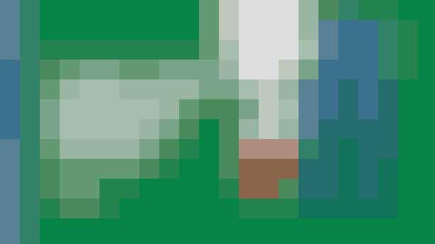 Tommy Hilfiger holder jeans-workshopTommy Hilfiger holder workshop i København, hvor du kan designe og lave din egen totebag. Alt, du skal gøre, er at medbringe et par gamle jeans, og så kan du lave en bæredygtig taske ud af dem.Hvor: Østergade 26, 1100 København.Hvornår: Lørdag den 7. marts 2020kl. 11.00-12.30 og 14.00-15.30.