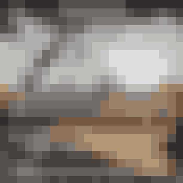 Tonsure lagersalgHvor: St. Kongensgade 108b, 1264 København KHvornår:Torsdag d. 1. marts fra kl. 14-19Fredag d. 2. marts fra kl. 14-19Lørdag d. 3. marts fra kl. 11-15Praktiske detaljer: Du kan betale med MobilePay og kontanter.