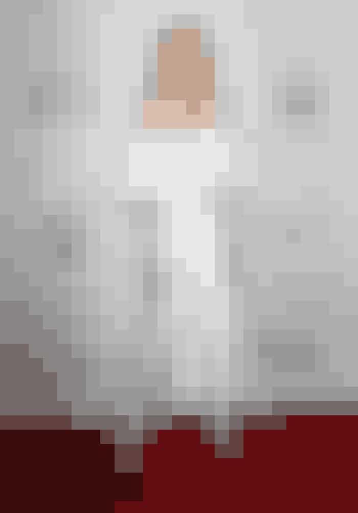 7. Nicole Kidman - 139 millioner kr.Ifølge Forbes har Nicole Kidman allerede nu modtaget en forudgående løncheck på et otte-cifret dollarbeløb, for at medvirke i musicalkomedien 'The Prom'. Derudover tjener hun omkring 6,3 millioner kr. for hver afsnit i serien 'The Undoing', der er instrueret af danske Susanne Bier.