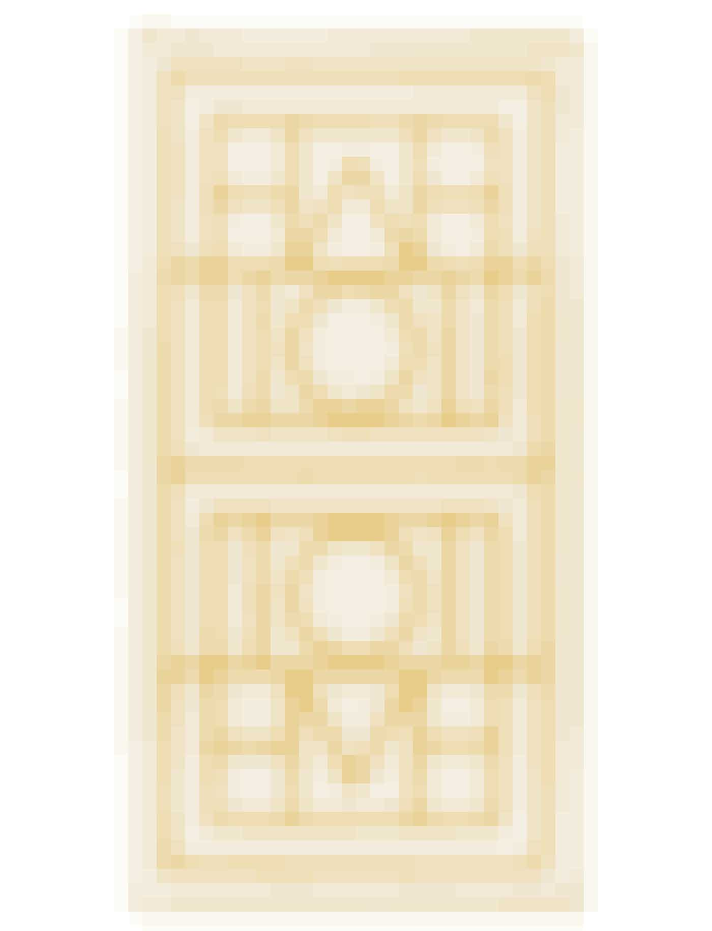 Strandhåndklæde, Toteme, 900 kr.Køb online her.