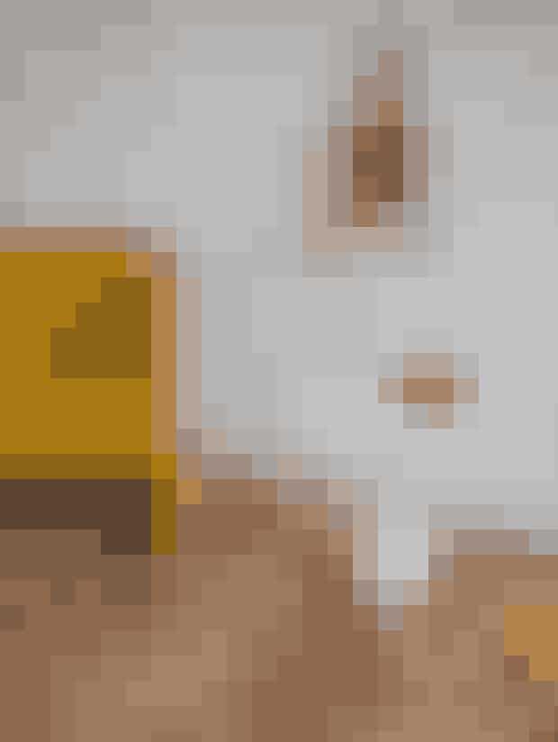 &Traditionjulearrangement i samarbejde med Faded Flowers.Lav din egen juledekoration, mens du sipperWintersprings lækre gløgg. Der vil desuden være mulighed for at juleshoppe i &Traditions kollektionertil gode priser. Deltagelse koster 250 kroner og kan bookes ved at skrive tilpress@andtradition.com.Hvor: St. Strandstræde 15, 1255 København K.Hvornår: Lørdag den 24. november kl. 11.00-14:00.