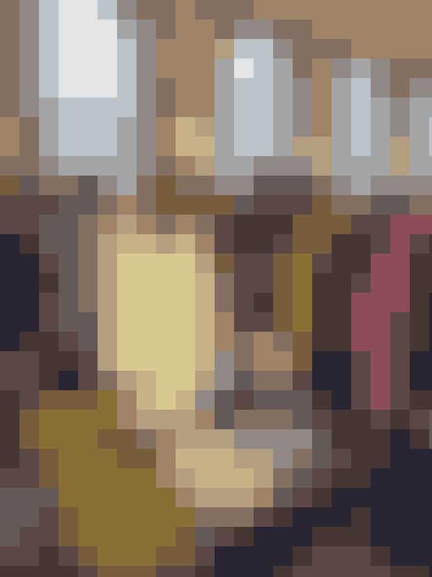 Fashion Flea Market // Trendsales X TradonoKom og vær med når Trendsales X Tradono samler 70 udvalgte private stadeholdere, hvor der er fokus på secondhand fashion af højeste kvalitet.Hvor: Korsgadehallen,Korsgade 29, 2200 København N.Hvornår: Søndag den 7. april kl. 10:00-16:00.