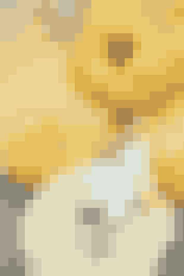 Tine Tuxen butiksåbning.Smykkedesigner, Tine Tuxen, åbner sin første flagship-butik, der vil byde på alle Tines passioner, der ikke kun indebærer smykker. I anledningen af åbningen vil der være 20% på alle smykker på åbningsdagen.Hvor: Gammel Kongevej 82, 1850 Frederiksberg.Hvornår: Butikken åbner den 9. november 2018 kl. 12.00-18.00.