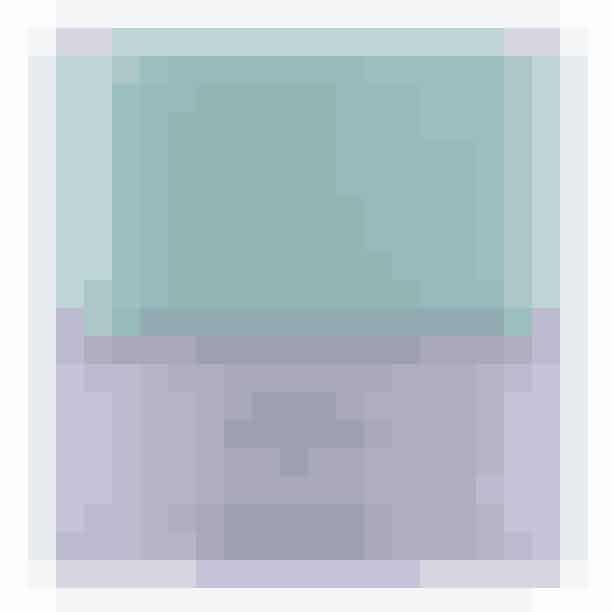 True Match Mineral Mattifying Powder, 99,95L'Oréal Paris True Match Mineral Pudder er en pudderfoundation beriget med mineraler for et friskt og sundt udseende, og giver dig en mat finish. Kan bruges alene eller med din foundation. Brug True Match Mineral Pudder med True Match Mineral Brush.