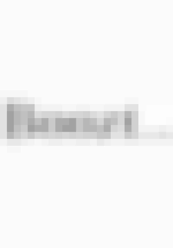 Boozt.com har udsalg op til 50% rabat på lækre mærker som Ganni, By Malene Birger, Baum und Pferdgarten og Designers Remix