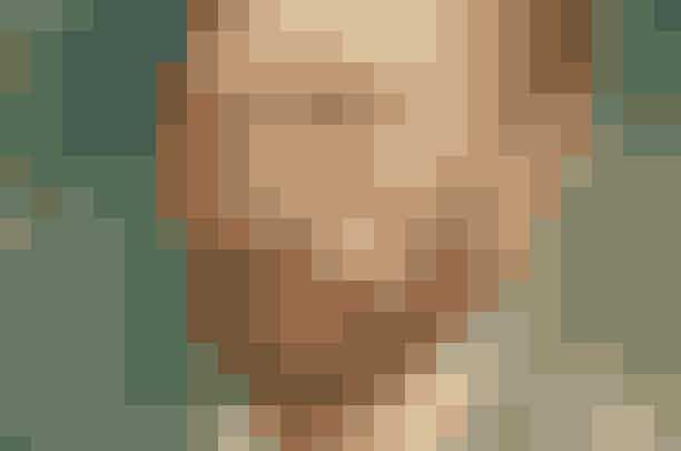 Van Gogh, Arken Museum for Moderne KunstDet er mere end 50 år siden, at man i Danmark har kunne opleve en stor separatudstilling af Van Goghs malerier og tegninger, men nu præsenterer Arken en omfattende udstilling med hans værker, der sætter fokus på forholdet mellem kunst, menneske, natur og religion.Udstillingen er åben i perioden: 01.09.18-20.02.19