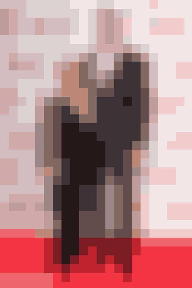 Hayden Panettiere og Wladimir KlitschkoDet kan være svært at tyde, om man ser på et billede af en skuespillerinde og hendes bodyguard, eller om der rent faktisk er tale om et par, når man kigger på Hayden Panettiere og Wladimir Klitschko. Sidstnævnte er dog tilfældet, og ægteparret deler da også en datter.