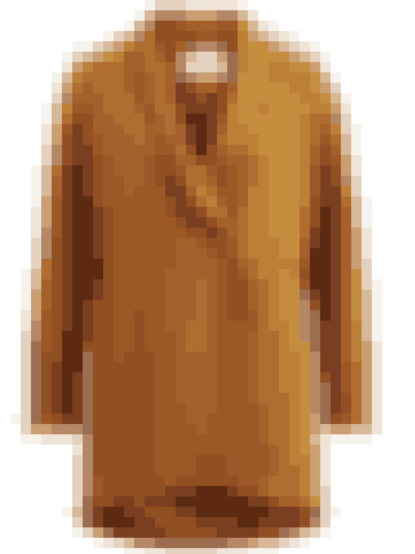 'Vicamdon' frakke, VILA, 499 kroner