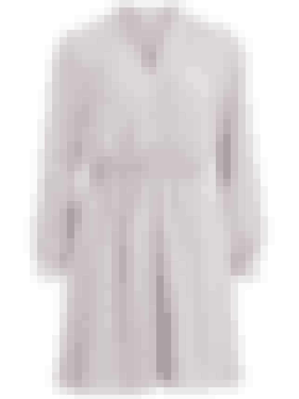 'Vilane' kjole, VILA, 349.95 kroner