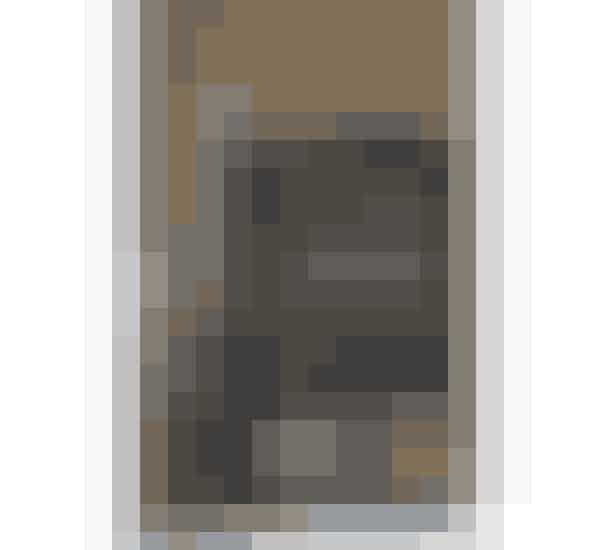 Vitrineskab, Wood, 6.299 kr.Køb online her.