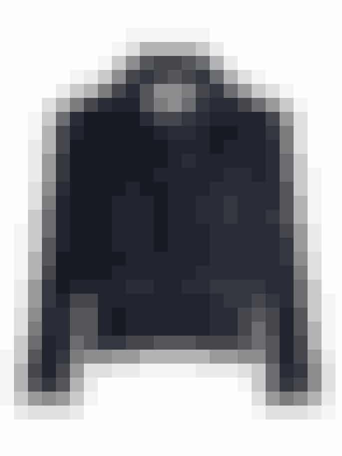 'Vizingy' jakke, VILA, 599.95 kroner