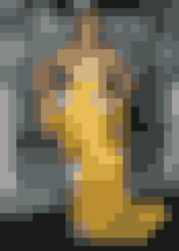 Winnie HarlowHarlow blev opdaget på Instagram af selveste Tyra Banks. Derefter deltog hun iAmerica's Next Top Model,hvor hun blev nummer seks. Siden da har Harlows karriere taget fat, og i dag er hun en af verdens mest eftertragtede modeller.