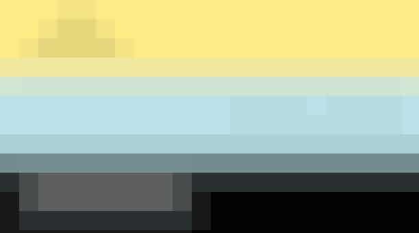 Won Hundred og Maria Black lagersalgHvor:Nørrebrohallen, Nørrebrogade 208, 2200 København N.Hvornår:Torsdag den 4. april 2019 kl. 10:00-20:00, fredag den 5 april kl. 10:00-20:00, lørdag den 6. april kl. 10:00-17:00 og søndag den 7. april kl. 11:00-15:00.