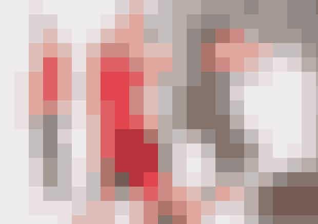 Wood Wood lagersalg.Hvor: Nørrebrohallen, Nørrebrogade 208, 2200 København N.Hvornår: Fredag den 26. oktober kl 11:00-20:00, lørdag den 27. oktober kl. 10:00-18:00 og søndag den 28. oktober kl 10:00-14:00