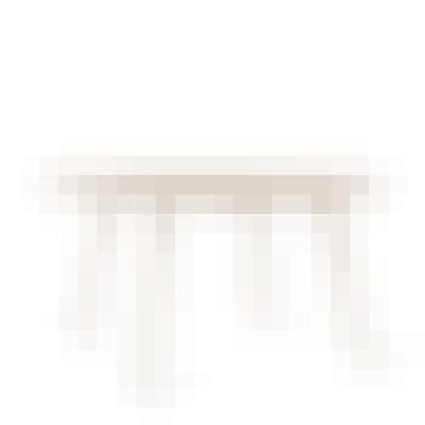 'Accent Dining Table', Space Copenhagen for Mater, fra 9.991 kr.